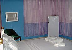Rolando Conde Apartment Photos 5