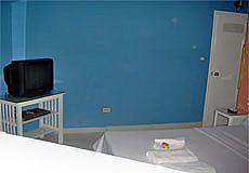 Rolando Conde Apartment Photos 6