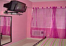 Rolando Conde Apartment Photos 8
