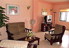 Clarita and Orlando's House Photos