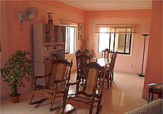 Clarita and Orlando's House Photos 2