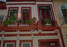 Juan Carlos House Photos