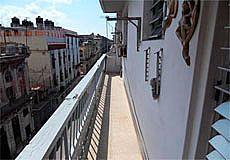 Cubindia House Photos 5