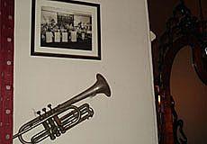 Casa 1932 Photos 9