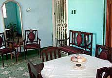 Casa Solís Photos 2