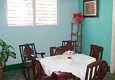 Casa Solís Photos 4