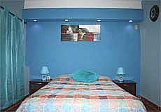 Ramos Hostel Photos 1
