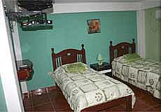 Ramos Hostel Photos 2