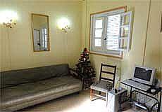 Habana Hostel Photos