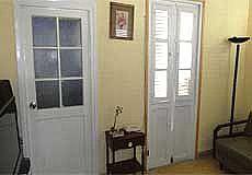 Habana Hostel Photos 1