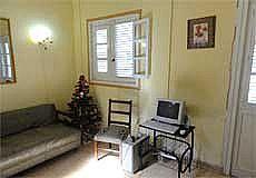Habana Hostel Photos 2