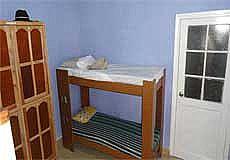 Habana Hostel Photos 6