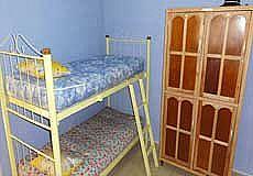 Habana Hostel Photos 8