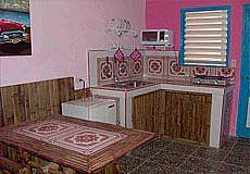 Apartamento Azul Habana Photos 9