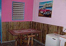 Apartamento Azul Habana Photos 10