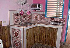 Apartamento Azul Habana Photos 11