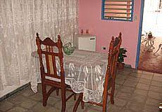 Apartamento Azul Habana Photos 2