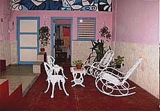 Apartamento Azul Habana Photos 3