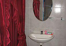 Apartamento Azul Habana Photos 4
