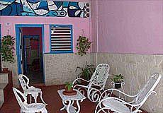 Apartamento Azul Habana Photos 6
