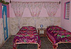 Apartamento Azul Habana Photos 7