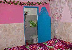 Apartamento Azul Habana Photos 8