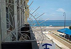 Don Malecon House Rent - Accommodation in Center Havana
