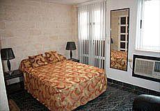 Don Malecon House Photos 3