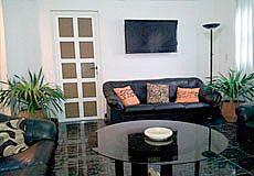 Don Malecon House Photos 5
