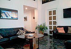 Don Malecon House Photos 7