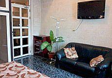 Don Malecon House Photos 8