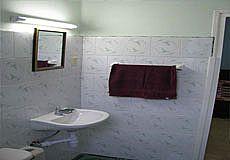 Valle Apartment Photos 5