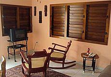 Casa de Verde Photos 2