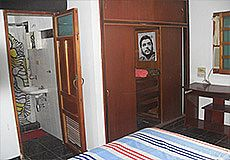 Alberto Room Photos 2
