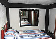 Alberto Room Photos 3