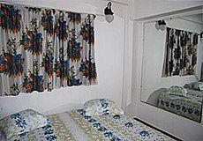 Casa George Lois y Mina Dominguez Photos 1