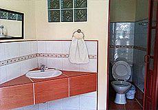El Mirador House Photos 2