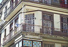 El Mirador House Photos 4