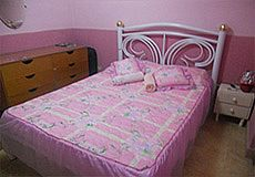 Renta  Casa Perez Rent - Accommodation in Center Havana