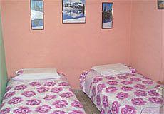 Apartamento Nancy y Pedro Аренда домов на Центральная Гавана, Кубе