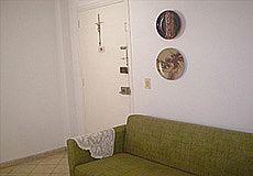 Mercy Apartment Photos 12