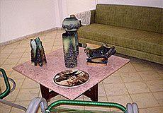 Mercy Apartment Photos 4