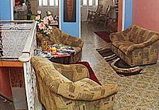 Reyna Diana House Photos 2