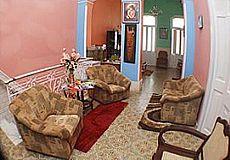 Reyna Diana House Photos 3