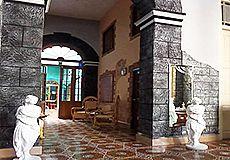 El Viajero Hostel Photos