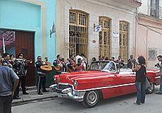 El Viajero Hostel Photos 11
