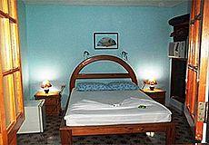 El Viajero Hostel Photos 3