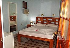 El Viajero Hostel Photos 4