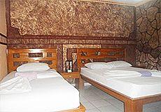 El Viajero Hostel Photos 5