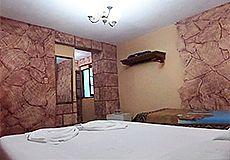 El Viajero Hostel Photos 6